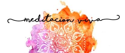 meditación viva.jpg